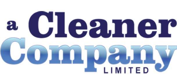 A Cleaner Company Ltd