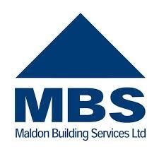 Maldon Building Services