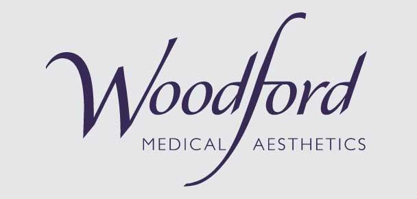 Woodford Medical Centre